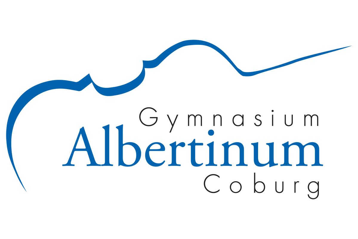Gymnasium Albertinum Coburg